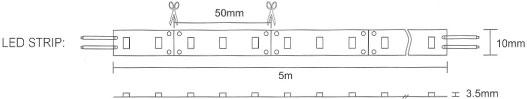 S229S Hyams diagram