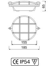 S2028B-diagram
