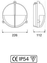 S2427B-diagram