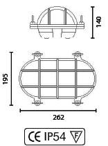 S2034B-diagram