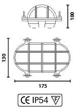 S2036B-diagram