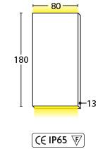 S406B-diagram