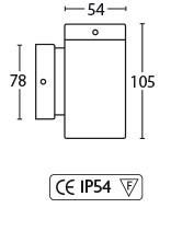S103C-diagram