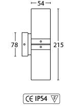 S105C-diagram