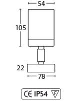 S106C-diagram