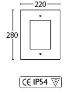 S113C-diagram