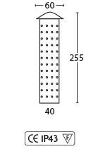 S115C-diagram