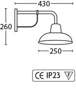 S118C-diagram