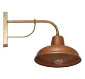S118C-Bells