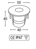 S121C-diagram
