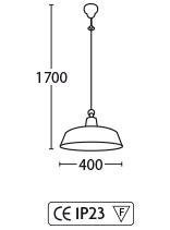 S122C-diagram