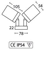 S123C-diagram