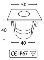 S101C-diagram