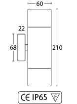 S205S Durras diagram