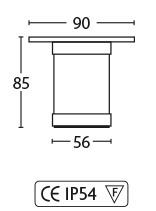 S108C-diagram