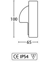 S120C-diagram