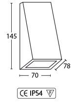S116C-diagram