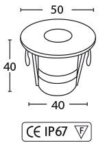S215C-diagram