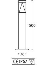 S109C-diagram