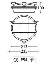 S2027B-diagram