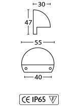 S401B-diagram