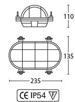 S2035B-diagram
