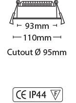 S163000-diagram