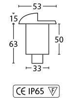 S136C Torakina diagram