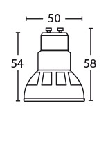SSMR165-diagram