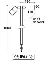 S111C-diagram