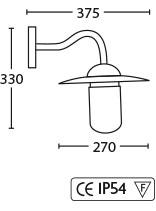 S112C-diagram