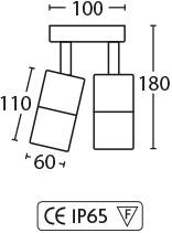S133C-diagram