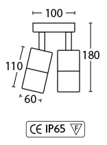 S225s-diagram