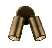 S414B-thumb